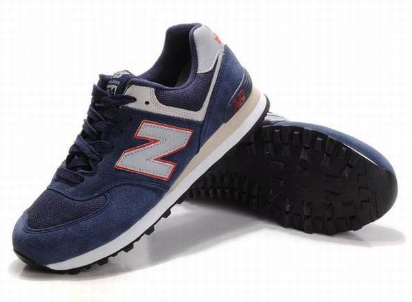 2014 Sport new balance france edition,solde airmax classic